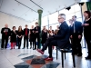 Julekoncert på Frederiksberg