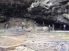 Grottesang