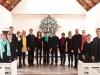 Koncert i Vestmanna Kirke