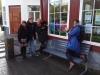 Berømte i Thorshavn